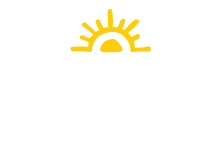 World Refugee School