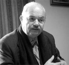 Dr. Adnan Abu-Odeh