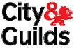 city guild
